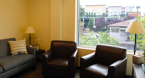 2nd-therapy-office-lightheart-associates